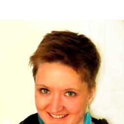 Katrin Eberhardt - Evangelische Kindertagesstätte - Augsburg
