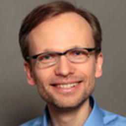 Wolfram Kleiner - Klavierstimmungen und Reparaturen, Musikproduktion - Berlin