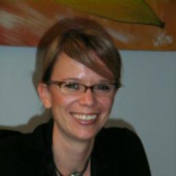 Annette Leyers - Allianz Real Estate - Oberkochen