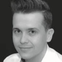 Florian Kerperien's profile picture