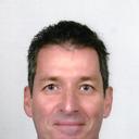 Richard Klein - Venlo