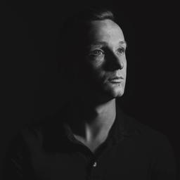 Michael Seibt - Holidaypirates GmbH - Berlin