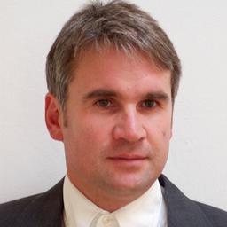 Sebastian Wimmer's profile picture