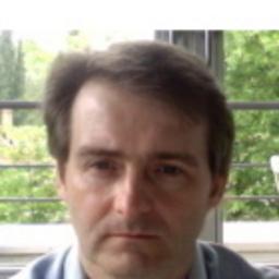 Stefan Craatz - Comitatus Software AG - Berlin