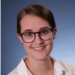 Dana Golz's profile picture