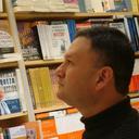 Rodolfo Sanchez - Monterrey