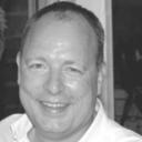 Peter Wilke - Bochum
