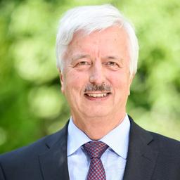 Otto Kiebler's profile picture