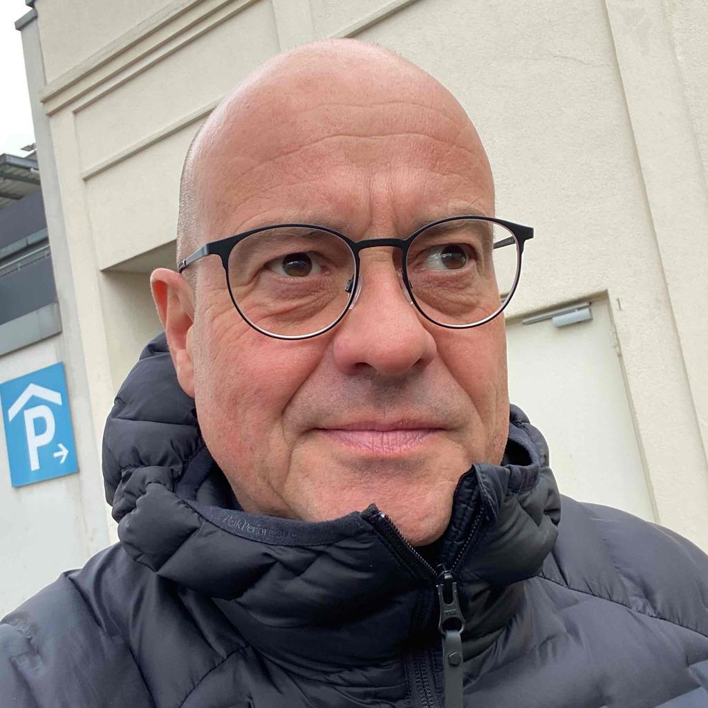 Thorsten Schulte Family Management Steuerberatung Schulte Tanja