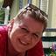 Jeannette Dannenberg - Waghäusel und Umgebung