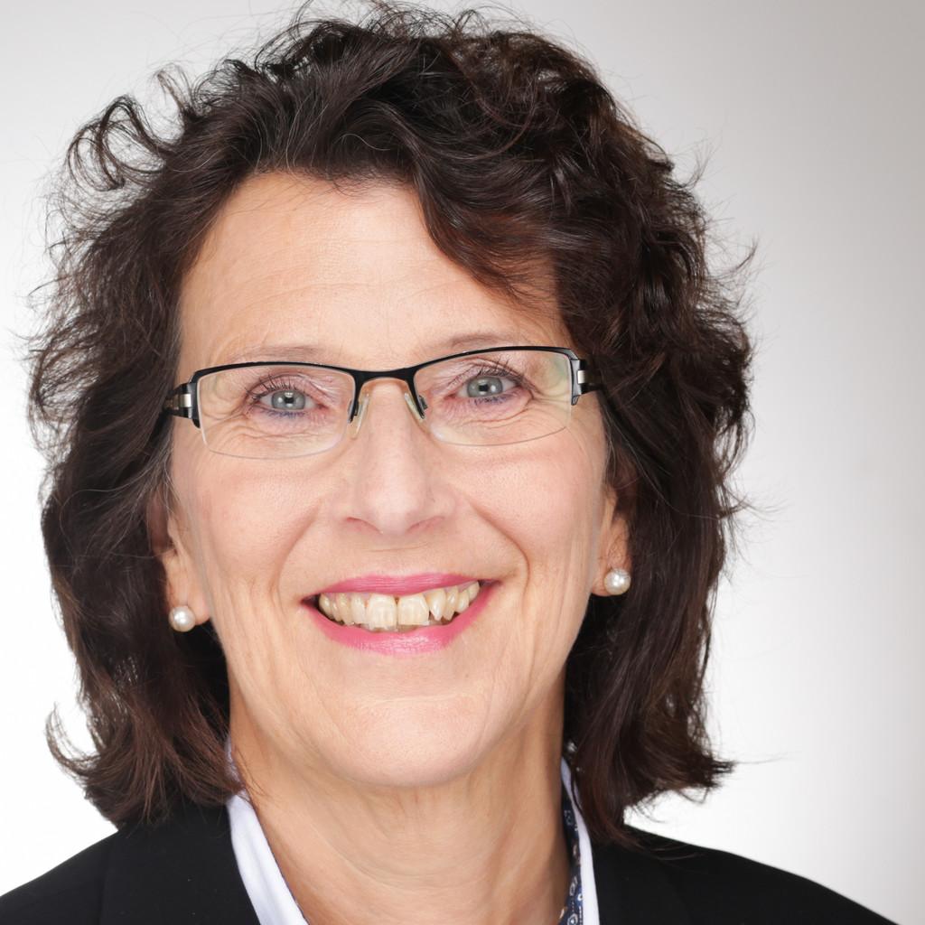 Claudia Lang (vormals Lauer)'s profile picture