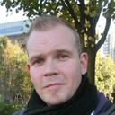 Björn Mayer - Hamburg