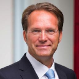 Gunther Laute - Laute + Partner - Münster