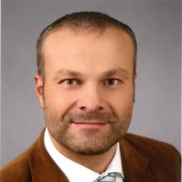 Jürgen Gegenfurtner's profile picture