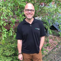 Volker Schaller's profile picture