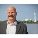 Peter Evans - Norderstedt