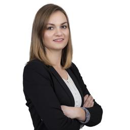 Viktoria Duringer - KTM GROUP - Mattighofen