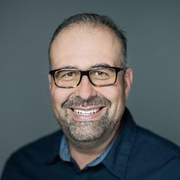 Christian Woelk