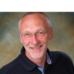 Gerhard Spangler - Institut für kollegiale Beratung - Heilsbronn