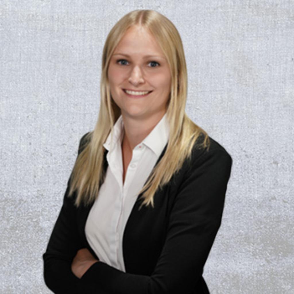 Sabrina Berg's profile picture
