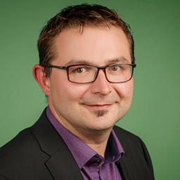 Thomas Neuhöfer's profile picture
