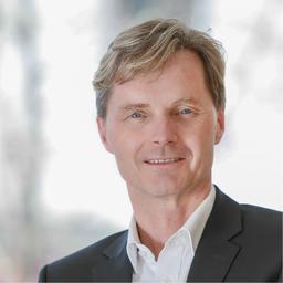 Manfred Klaus - plan.net gruppe für digitale Kommunikation GmbH & Co KG - München
