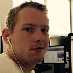 Dominik Pfaffenbauer