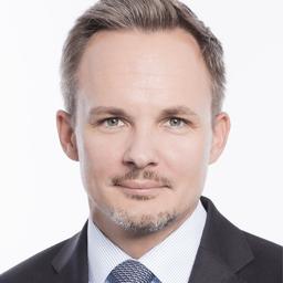 Dr. Oliver Möllenstädt