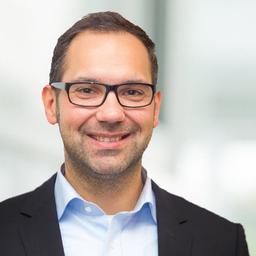 Michael Sokoll - VIP GmbH | Vitalisten - Intensivpflege - Gelsenkirchen