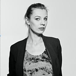 Karina Befus's profile picture