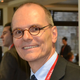 Wolfgang Lubert