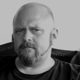 Michael Koch - formatzwo - Hachenburg
