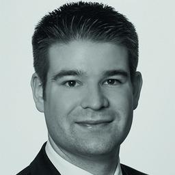 Christopher Grimm - BERENBERG (Joh. Berenberg, Gossler & Co. KG) - Hamburg