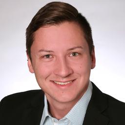 Sebastian Baldauf's profile picture