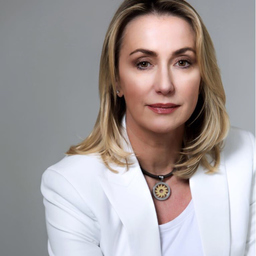 Dipl.-Ing. Heike L. Abouchikhi's profile picture