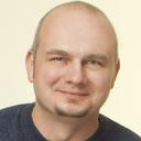 Stefan Flemming - Sasbach