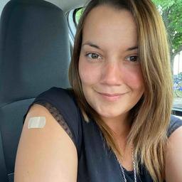 Janette Kraski's profile picture