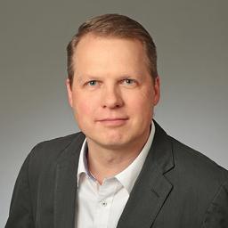 Jörg Kleihauer