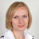 Kristin Schneider - Eichstätt