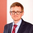 Ralf Elsner - Oldenburg