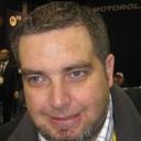 Michael Baumann - Atlanta, GA