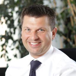 Markus Frank Broza - FB-Financial Services GmbH & Co. KG - Minden