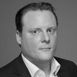 Ossian C. Scheller - Media Consulting GmbH - Wil