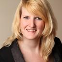Anja Reinecke-Schäfer - Düsseldorf
