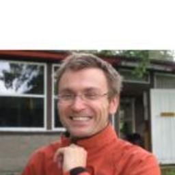 Udo Berninger