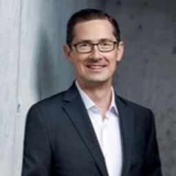 Torsten Hanisch's profile picture