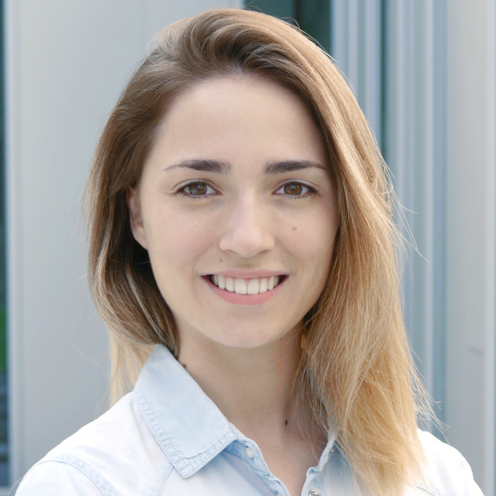 Annika Strauss