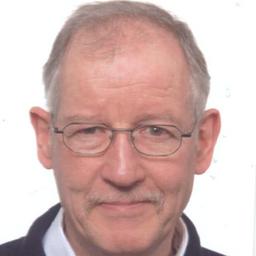 Michael Kante - Selbstständiger Berater - Lützelbach