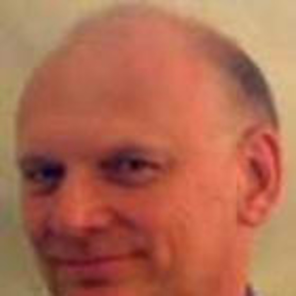 Wolfgang Dietzler's profile picture