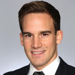 Christian Kappler